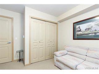 Photo 12: 114 655 Goldstream Ave in VICTORIA: La Fairway Condo for sale (Langford)  : MLS®# 751295