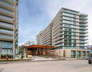 "Photo 24: 512 6622 PEARSON Way in Richmond: Brighouse Condo for sale in ""TWO RIVER GREEN"" : MLS®# R2554413"