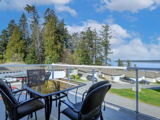 Photo 17: 1 2740 Stautw Rd in : CS Hawthorne House for sale (Central Saanich)  : MLS®# 869061