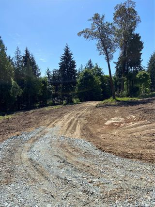 Photo 5: Proposed Lt2 Frayne Rd in : ML Mill Bay Land for sale (Malahat & Area)  : MLS®# 876699