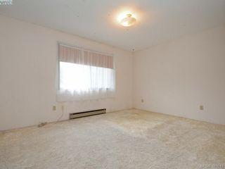 Photo 11: 2973 Almartin Pl in VICTORIA: Co Hatley Park Half Duplex for sale (Colwood)  : MLS®# 769766