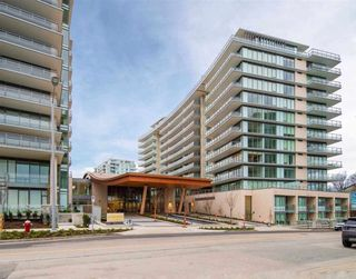 "Photo 4: 908 6622 PEARSON Way in Richmond: Brighouse Condo for sale in ""TWO RIVER GREEN"" : MLS®# R2565230"