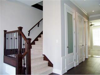 "Photo 6: 14114 60A Avenue in Surrey: Sullivan Station House for sale in ""Sullivan station"" : MLS®# F1403961"