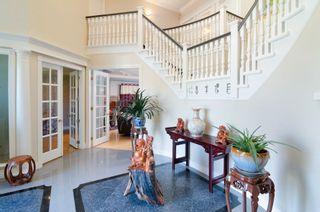 Photo 4: 6760 BRANTFORD Avenue in Burnaby: Upper Deer Lake House for sale (Burnaby South)  : MLS®# R2617587