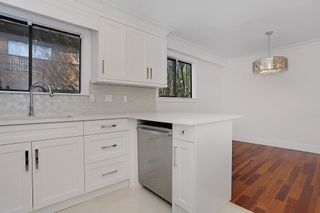 Photo 9: 3201 LONSDALE Avenue in North Vancouver: Upper Lonsdale Townhouse for sale : MLS®# R2123144