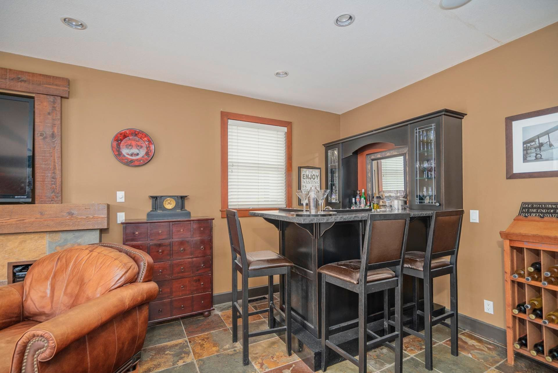 """Photo 7: Photos: 1662 KNAPPEN Street in Port Coquitlam: Lower Mary Hill House for sale in """"Knappen Gardens"""" : MLS®# R2593877"""
