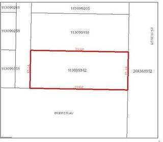 Photo 2: 301 Lerew Street in Vonda: Lot/Land for sale : MLS®# SK856386