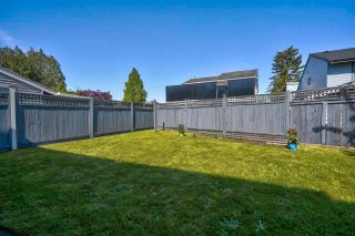 Photo 17: 7380 PARKWOOD Drive in Surrey: West Newton House for sale : MLS®# R2579818