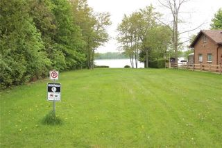 Photo 13: 72 Driftwood Shores Road in Kawartha Lakes: Rural Eldon House (Bungalow) for sale : MLS®# X3506805