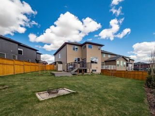 Photo 48: 130 Nolanshire Crescent NW in Calgary: Nolan Hill Detached for sale : MLS®# A1104088