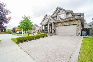"""Photo 40: 16038 80A Avenue in Surrey: Fleetwood Tynehead House for sale in """"FLEETWOOD"""" : MLS®# R2582683"""