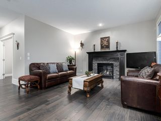 Photo 4: 194 VALLEY POINTE Way NW in Calgary: Valley Ridge Detached for sale : MLS®# A1011766