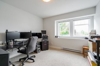 Photo 27: 10492 GLENROSE DRIVE in Delta: Nordel House for sale (N. Delta)  : MLS®# R2615639