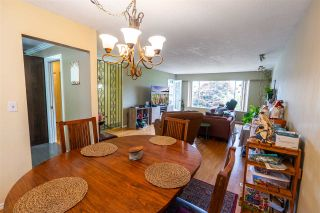 """Photo 4: 8380 ROSEBANK Crescent in Richmond: South Arm House for sale in """"Broadmoor"""" : MLS®# R2484942"""