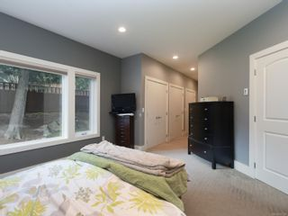 Photo 16: 6830 East Saanich Rd in : CS Saanichton House for sale (Central Saanich)  : MLS®# 873148