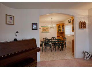 Photo 6: 4968 SOMERVILLE ST in Vancouver: Fraser VE House for sale (Vancouver East)  : MLS®# V999735
