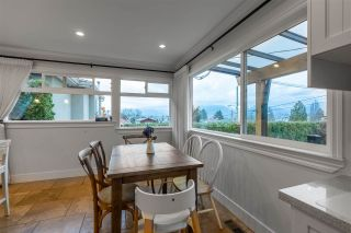 Photo 7: 21 MALTA Place in Vancouver: Renfrew Heights House for sale (Vancouver East)  : MLS®# R2557977