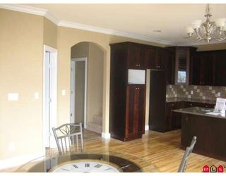 """Photo 8: 5412 CHERRYWOOD Drive in Sardis: Promontory House for sale in """"CEDAR GROVE"""" : MLS®# H2803494"""