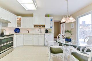 Photo 5: 19 Sunbury Place in Winnipeg: Fort Richmond Residential for sale (1K)  : MLS®# 202002180
