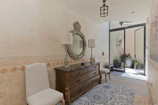 Photo 9: LA JOLLA House for sale : 4 bedrooms : 1601 Kearsarge Road