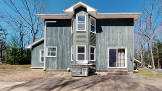 Photo 31: 50 Harry Drive in Highbury: 404-Kings County Residential for sale (Annapolis Valley)  : MLS®# 202109169