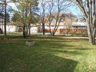 Photo 14: 742 Muriel Street in WINNIPEG: Westwood / Crestview Residential for sale (West Winnipeg)  : MLS®# 1020188