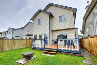 Photo 36: 64 Prestwick Cove SE in Calgary: McKenzie Towne Detached for sale : MLS®# A1118017