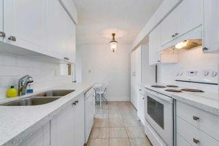 Photo 12: 1811 24 W Wellesley Street in Toronto: Bay Street Corridor Condo for lease (Toronto C01)  : MLS®# C5333031