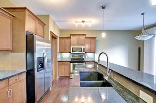 Photo 7: 105 Valley Woods Way NW in Calgary: Valley Ridge Detached for sale : MLS®# A1143994