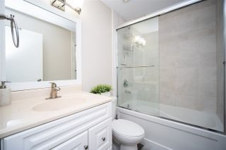 Photo 12: 2267 WILLOUGHBY Way in Langley: Willoughby Heights House for sale : MLS®# R2486367