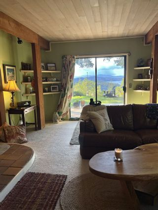 Photo 12: 256 EAST POINT Road: Saturna Island House for sale (Islands-Van. & Gulf)  : MLS®# R2559567