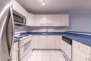 Photo 19: 103 37 SIR WINSTON CHURCHILL Avenue: St. Albert Condo for sale : MLS®# E4224552