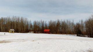 Photo 25: 15758 283 Road in Fort St. John: Charlie Lake House for sale (Fort St. John (Zone 60))  : MLS®# R2560695