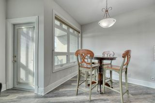 Photo 8: 302 2 14 Street NW in Calgary: Hillhurst Apartment for sale : MLS®# A1145344