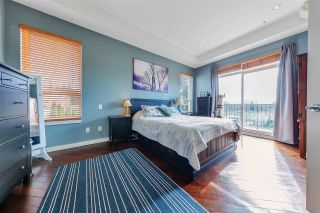 Photo 11: 732 VICTORIA Drive in Port Coquitlam: Oxford Heights House for sale : MLS®# R2562373