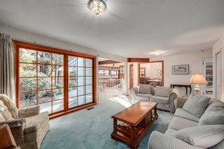 Photo 13: 1936 MACKAY Avenue in North Vancouver: Pemberton Heights House for sale : MLS®# R2621071