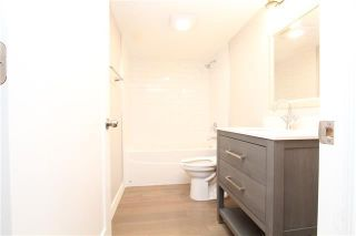 Photo 41: 702 CANOE Avenue SW: Airdrie Detached for sale : MLS®# C4287194