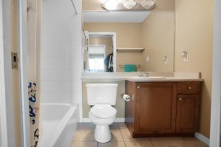 """Photo 14: PH5 3089 OAK Street in Vancouver: Fairview VW Condo for sale in """"The Oaks"""" (Vancouver West)  : MLS®# R2624819"""