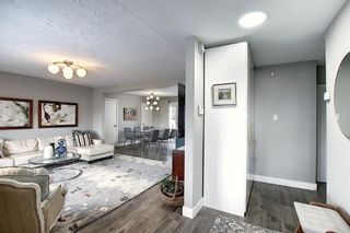 Photo 24: 836 Bridge Crescent NE in Calgary: Bridgeland/Riverside Detached for sale : MLS®# A1084169