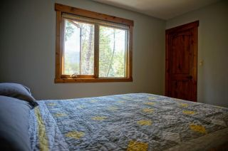 Photo 59: 2577 SANDSTONE CIRCLE in Invermere: House for sale : MLS®# 2459822