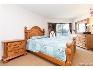 Photo 10: 224 1870 McKenzie Ave in VICTORIA: SE Gordon Head Condo for sale (Saanich East)  : MLS®# 710680