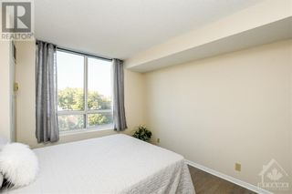 Photo 18: 45 HOLLAND AVENUE UNIT#407 in Ottawa: House for sale : MLS®# 1265346