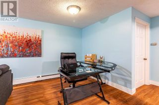Photo 26: 30 Beer Street in Charlottetown: House for sale : MLS®# 202124833