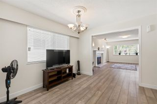 Photo 6: 615 E 63RD Avenue in Vancouver: South Vancouver House for sale (Vancouver East)  : MLS®# R2584752