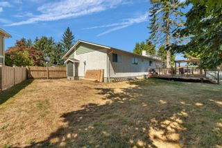 Photo 2: 1855 Cranberry Cir in : CR Willow Point House for sale (Campbell River)  : MLS®# 884153