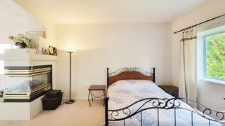 "Photo 11: 1443 LAMBERT Way in Coquitlam: Hockaday House for sale in ""HOCKADAY"" : MLS®# R2624143"