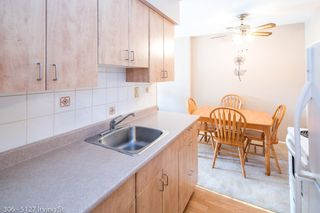 """Photo 7: 306 5127 IRVING Street in Burnaby: Forest Glen BS Condo for sale in """"IRVING APARTMENTS LTD"""" (Burnaby South)  : MLS®# R2574664"""