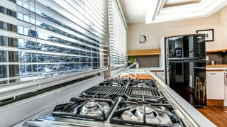 Photo 26: 22 10457 19 Street SW in Calgary: Braeside Row/Townhouse for sale : MLS®# A1074324