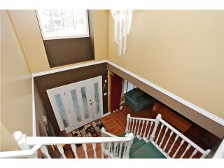 Photo 10: 5509 ALPINE Crescent in Sardis: Promontory House for sale : MLS®# H1404647