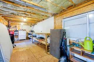 Photo 26: 12187 203 Street in Maple Ridge: Northwest Maple Ridge House for sale : MLS®# R2615811